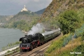 Kinderfahrkarte nach Koblenz/Loreley/Boppard